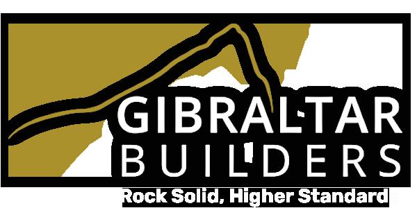 Gibraltar Builders